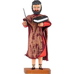 Apostle Bartholomew  -  8cm / 3.1 inch