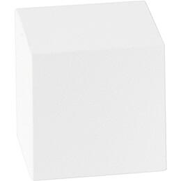Dekowürfel  -  4,4x4,4x4,4cm
