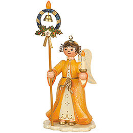 Heavenly Angel  -  12cm / 5 inch
