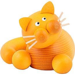 Katze Emmi Schmusekatze  -  5,5cm