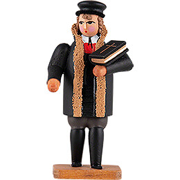 Martin Luther  -  8cm / 3.1 inch