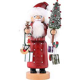 Nussknacker Weihnachtsmann  -  33cm