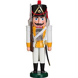 Nutcracker  -  Grenadier  -  37cm / 15 inch