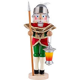 Nutcracker  -  Guardsman  -  46cm / 18.1 inch
