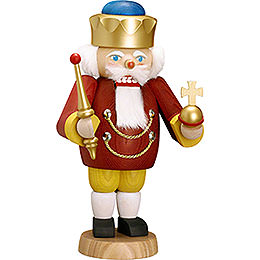 Nutcracker  -  King  -  30cm / 12 inch