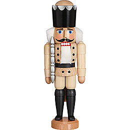 Nutcracker  -  King Natural Colors  -  29cm / 11 inch