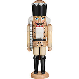 Nutcracker  -  King Natural Colors  -  38cm / 15 inch