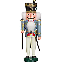 Nutcracker  -  Officer  -  37cm / 15 inch
