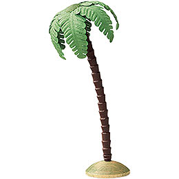 Palm Tree  -  13cm / 5.1 inch