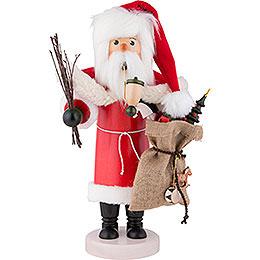 Räuchermännchen Weihnachtsmann  -  50cm