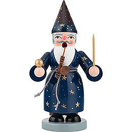 Smoker  -  Magician  -  19cm / 7.5 inch