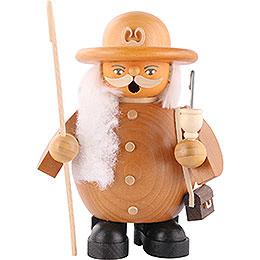 Smoker  -  Shepherd  -  14cm / 6 inch
