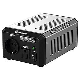 Spannungswandler 110V/220V 150 Watt