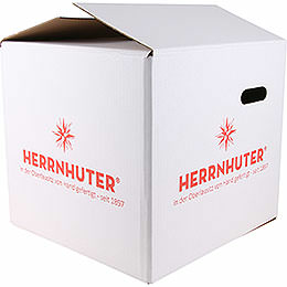 Storage Box for Herrnhut Star 40 - 60cm / 23.6 inch