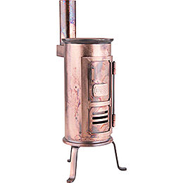 Table - HUSS'L Table Stove  -  23cm / 9 inch