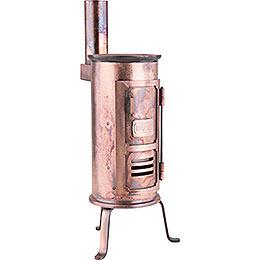 Tisch - HUSS'L  -  30cm