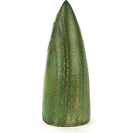 Tree  -  Green  -  9,5cm / 3.7 inch