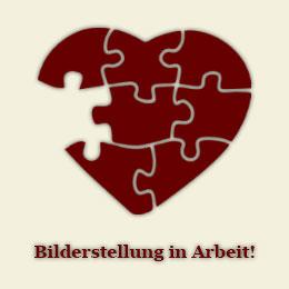 """Lichterspitze 7 Kerzen """"Rothenburg ob der Tauber""""  -  LED  -  38x43x4,5cm"""
